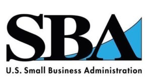 As of October 1, only the SBA approves mentor-protege applications. A Federal department or agency can no longer operate its own mentor-protégé program, unless: 1) the agency submits a program plan to the SBA, and 2) receives approval of the plan within one year of the SBA's mentor-protégé regulations finalization. (The requirement for SBA approval does not apply to DoD, which has special statutory authority to operate its own mentor-protege program).